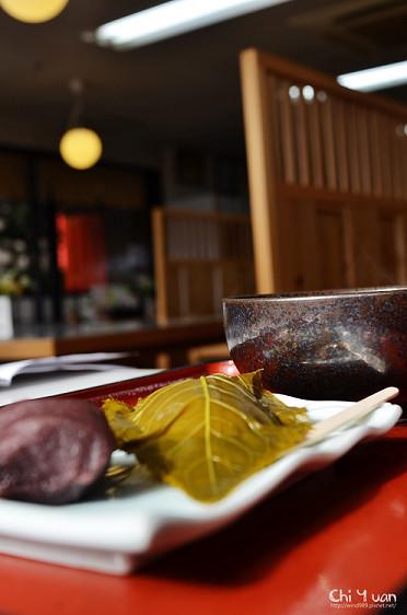 嵐山櫻餅21.jpg