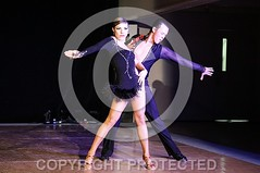 David and Paulina - 2013 Montreal Salsa Convention 009 (David and Paulina) Tags: world david mexico montreal champion salsa ayala paulina posadas worldchampion on2 2013 zepeda montrealsalsaconvention davidzepeda dagio paulinaposadas davidandpaulina worldsalsachampion