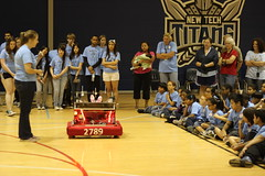 IMG_5400 (Team 2789) Tags: lego first competition robotics frc 2789 texplosion frc2789