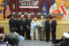 The 19th Annual Second Chance Brunch (Official New York City Fire Department (FDNY)) Tags: happy fire firetruck fireman fireengine firemen emergency firefighter paramedic fdny emt department firedepartment nyfd reunite randallsisland firewoman emergencymedicaltechnician firemarshal emergencymedicalservice 2ndchance secondchancebrunch