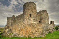 Harlech Castle In Snowdonia (TopSausageLobber) Tags: city autumn trees winter sunset sea summer portrait england sky usa house mountain lake seascape colour ford love beach dogs water birds sex ferry wales architecture liverpool canon buildings woodland river nude landscape boats photography dawn evening shark seaside spring sand nikon rocks goldfinch ships bangor cotswolds gloucestershire lancashire valley yorkies yorkshireterrier tern oxfordshire raf birdsofprey boatyard cottages redkite sandwichtern bibury anglesey breeds holyhead arctictern albertdocks harlechcastle bangorpier baehawk fford blacktailedstilt dyffrynburialchamber