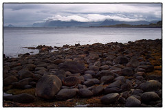 Olympus X-2,C-50Z view (Krogen) Tags: nature norway landscape norge natur norwegen olympus noruega scandinavia camedia krogen landskap noorwegen noreg skandinavia runde c50
