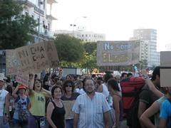 19Jmani_Cádiz_0034 (Emilio__) Tags: cadiz manifestacion 19j 19dejunio noalpactodeleuro