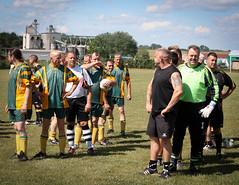 "Sportfest 2012_Samstag-003 • <a style=""font-size:0.8em;"" href=""http://www.flickr.com/photos/97026207@N04/8967079841/"" target=""_blank"">View on Flickr</a>"