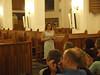 Kerk_FritsWeener_6063439