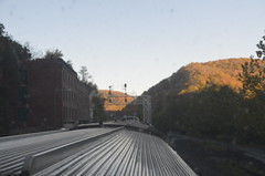 20141026_171450 Thurmond WV from the NRT (rmccallay) Tags: wv ghosttown excursion nrt newrivergorge coalmining newrivertrain thurmondwestvirginia matewanfilmlocation thecollisphuntingtonrrhistoricalsociety
