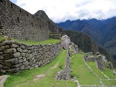 Machu Picchu-163