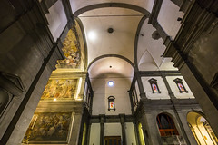 20160725_lucca_san_paolino_9dd999 (isogood) Tags: lucca lucques renaissance barroco italy tuscany church religion christian gothic artcraft romanesque sanpaolino