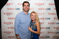 "2016 Whiskey Live-181 • <a style=""font-size:0.8em;"" href=""http://www.flickr.com/photos/131877365@N03/28303611500/"" target=""_blank"">View on Flickr</a>"