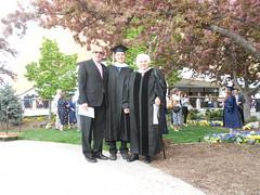 DSCN0131 (augiebenjamin) Tags: byu brighamyounguniversity spring graduation