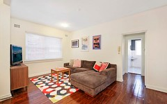 1/27 Balfour Road, Rose Bay NSW