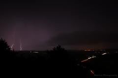 MG-ORAGE-16 (Ma' Moune) Tags: orage nuit clair