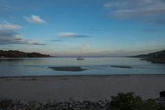 DSC08241 (Kristine Bergheim) Tags: strandhotel fevik grimstad
