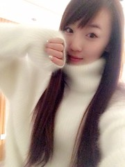 ma15_130 (Homair) Tags: fuzzy fluffy angora sweater tneck