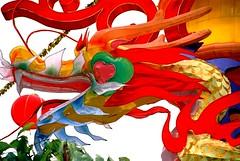 SINGAPORE CHINATOWN (patrick555666751) Tags: singapore chinatown singapura asie asia du sud est south east