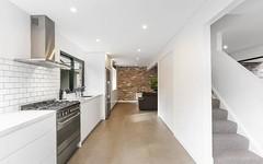 16a Cuthbert Street, Queens Park NSW