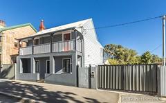 33 Bull Street, Cooks Hill NSW