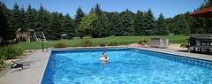 August 31, 2016 (13) (gaymay) Tags: minnesota vacation gay swimmingpool pool water family travel fun