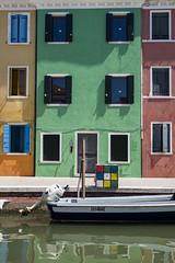 L1001547_1 (Billo101) Tags: leica m mp 50 summilux 21 super elmar venezia contarini bovolo colori colors burano san giorgio giudecca tre oci gondola marco rialto fenice riflessi veneziani gotico