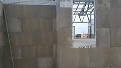 Betonwood N su struttura Metallica costruzioni BMS Corsica Francia abitazione civile con 3 strati di Cementolegno per adeguato sfasamento termico (BetonWood srl) Tags: betonwood n su struttura metallica costruzioni bms corsica francia abitazione civile con 3 strati di cementolegno per adeguato sfasamento termico