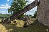 _Q8B0016.jpg (sylvain.collet) Tags: france ruines ss nazis tuerie massacre destruction horreur oradour histoire guerre barbarie