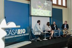 Casa Rio - Tourism & City Branding 16.08
