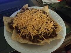 Taco Meat & Nachos (LSW2020) Tags: tacos nachos oldelpaso mexicanfood