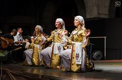 Interetno festival 2016 (devke) Tags: interetno festival folk etno music concert dance serbia subotica vojvodina 2016 turkish cyprus turkey nikond7000 tamron1750f28