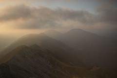 Alban Pindos (szabolcs marci) Tags: albania pindos balkan mountain cloud grassland