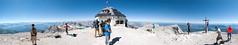 Hochkönig (WolfiNim) Tags: outdoor berg gebirge mountain panorama