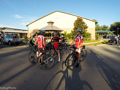 GOPR8300 (EddyG9) Tags: mstour150 ms tour training ride covington abita outdoor cycling cyclists bicycle louisiana 2016 paceline gopro hero3 teamsmiley rookie riders