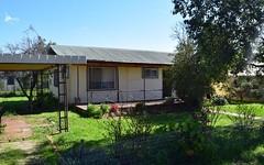 12 Kitchener Street, Tullamore NSW