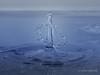 Droplet Fusion ... (gporada) Tags: gporada 2016 droplet drops tropfen waterdrop macro watersurface wasseroberfläche wasser wasserwellen waterwaves waves eau flash panasonic fz1000 dmcfz1000 lumixfz1000 leica bouncing collision fusion dcvarioelmarit acqua agua gocce gotadeagua gocciadacqua gouttedeau dmc splash welltaken tat tropfenauftropfen phvalue marculescueugendreamsoflightportal world100f wow enesejustomomento
