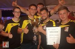 2. Stoafelder Kuppelcup