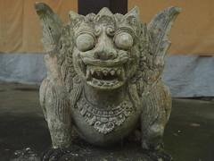 P9270083 (tonkonogov) Tags: indonesia bali ubud