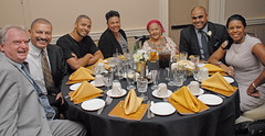 Hudson County Sports Hall of Fame (Tozzophoto) Tags: hudsoncounty sports newjersey bayonne dinner formal highschool