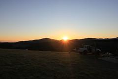 morro do cal (11) (rafavvp) Tags: morro adventure sunshine sunset sun7brasil colors