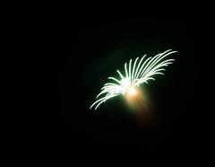 _MG_1196 (sdferrell) Tags: dmt fireworks ny