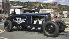 _MG_0183E (camaroeric1) Tags: classic car hotrod