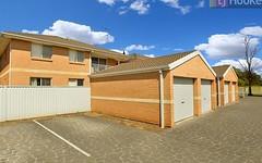 7/99-103 Saddington street, St Marys NSW