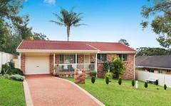 41 Doran Place, Tumbi Umbi NSW