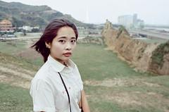14240014 (Yi-Hong Wu) Tags:                        eos1n   film              kodak vision3 finegrain 50d