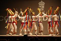 Korosti Dantza Taldea (Contando Estrelas) Tags: pasvasco euskadi guipzcoa legazpi legazpia danzavasca euskodantza