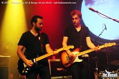2016 Bosuil-Pink Floyd Sound 68