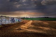 IMG_0017- (serafin_moreno_alvarez) Tags: albacete canon color eos espaa e international luz naturaleza paisaje realismo serafin spain atardecer