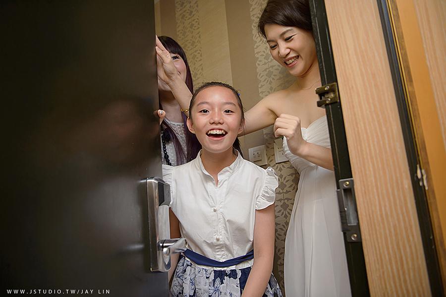 婚攝 翰品酒店 婚禮紀錄 婚禮攝影 推薦婚攝  JSTUDIO_0059