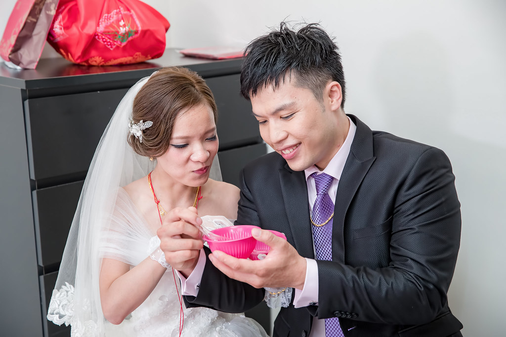 臻愛婚宴會館,台北婚攝,牡丹廳,婚攝,建鋼&玉琪168