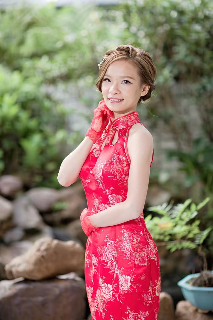 臻愛婚宴會館,台北婚攝,牡丹廳,婚攝,建鋼&玉琪006
