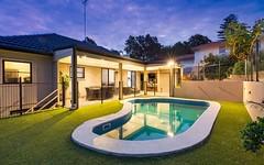 5 Matson Crescent, Miranda NSW