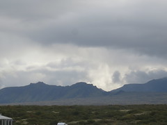 IMG_8877 (griffpops_deptford) Tags: iceland icelandnationalparks pingvellier menwithbeards ice snow gravelroads mountains